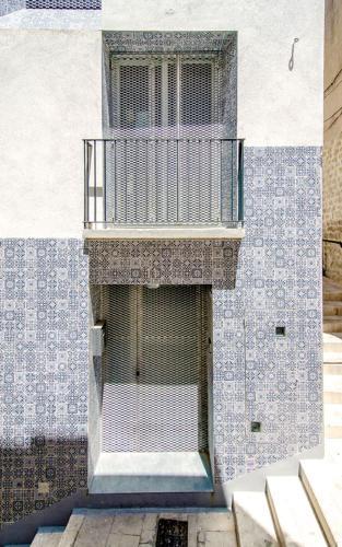 Hotel Casa Enroque