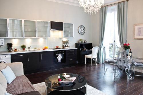 Apartment Sebastopol photo 24