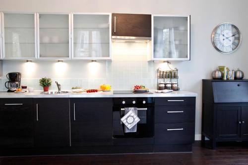 Apartment Sebastopol photo 30
