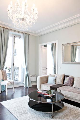 Apartment Sebastopol photo 31