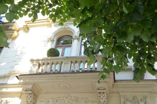 Foto - Le Flaneur Bed and Breakfast