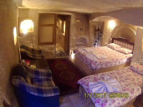 Photos de salle de Coco Cave