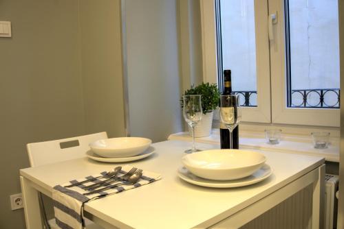 HILD-1 Apartments photo 2
