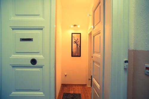 Contarini Luxury Rooms - image 3