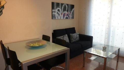 Apartamentos Ganduxer photo 12