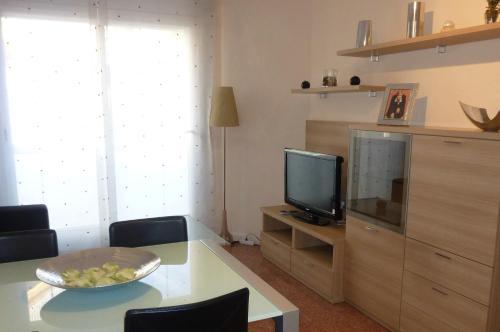 Apartamentos Ganduxer photo 13