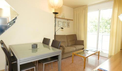 Apartamentos Ganduxer photo 14