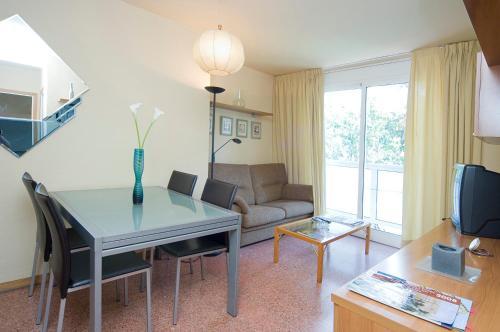 Apartamentos Ganduxer photo 15