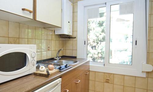 Apartamentos Ganduxer photo 16