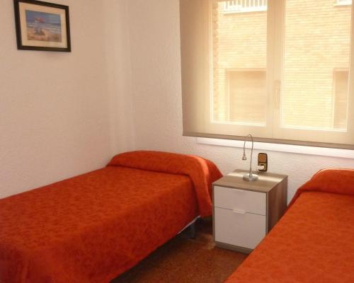 Apartamentos Ganduxer photo 18