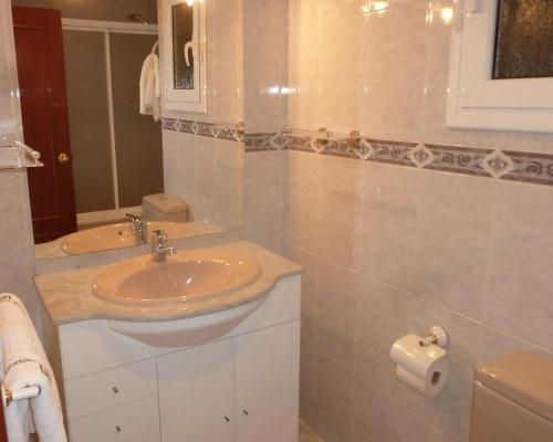 Apartamentos Ganduxer photo 19