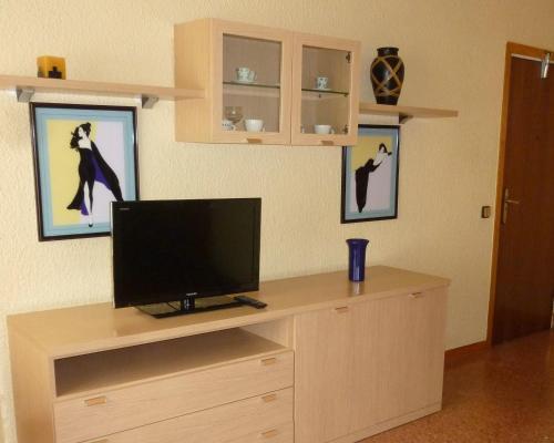 Apartamentos Ganduxer photo 22
