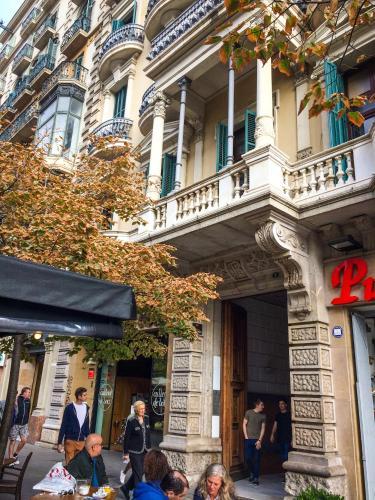 L'Appartement, Luxury Apartment Barcelona photo 43