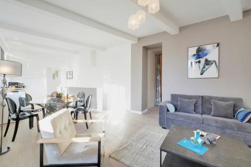 Sweet Inn - Rue de Berthe photo 34