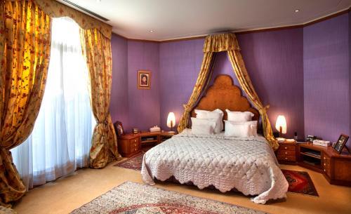 Appartement de standing Henri IV photo 9