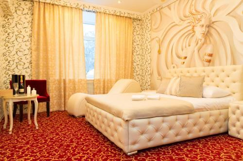 Hotel Tema - image 11