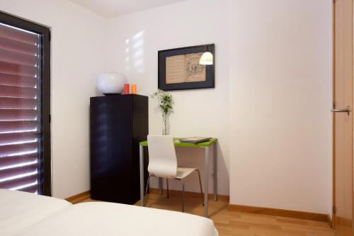 Apartment Bac de Roda Beach photo 5