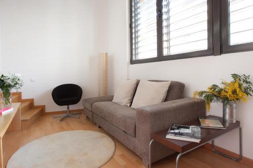 Apartment Bac de Roda Beach photo 9