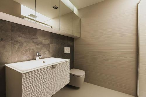 Apartament Rayskiego Foto 5