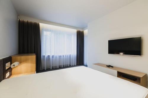 Apartament Rayskiego Foto 9