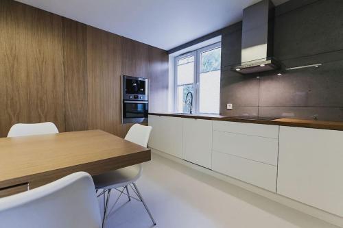 Apartament Rayskiego Foto 12