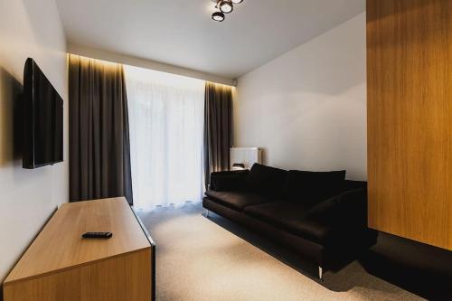 Apartament Rayskiego Foto 13