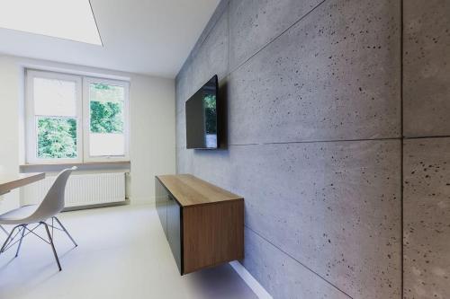 Apartament Rayskiego Foto 14