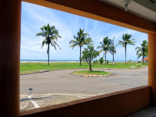 Foto de Hotel Dom Bosco Itanhaém
