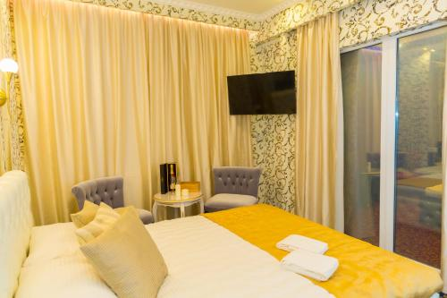 Hotel Tema - image 13