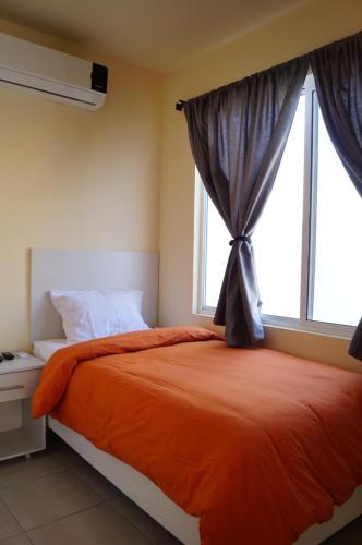 HotelMV Suites