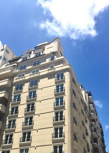 Carles Hotel photo 9