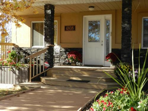 Bethel Aspen Inn