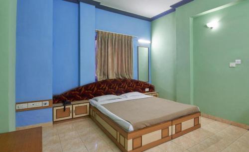 Фото отеля Hotel Damjis