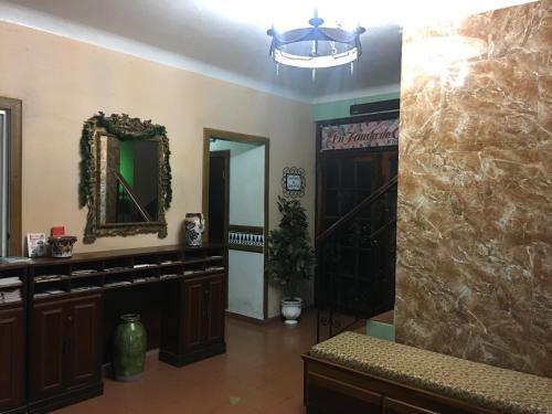 . Hotel Iberia - San Juan
