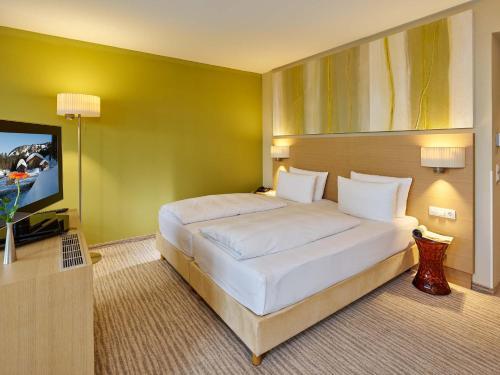 Sentido Hotel Lochau