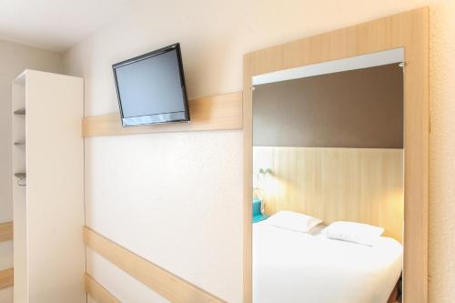 Hotel Reseda photo 32