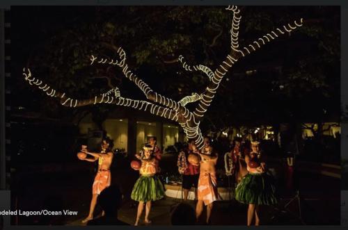 Astonishing Ilikai Condo Rental #1928 - Honolulu, HI 96815