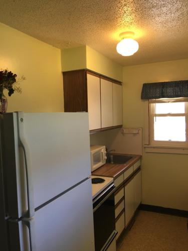 Itascan Motel - Grand Rapids, MN 55744