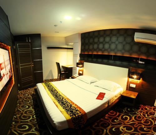 89 Hotel photo 73