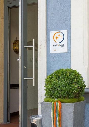 . Mühlenkamp Hotel & Gastronomie