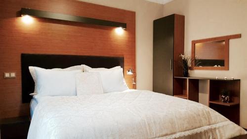Ankara Concept House online rezervasyon