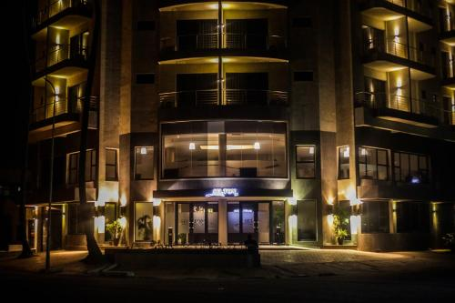 Фото отеля Hotel Selton