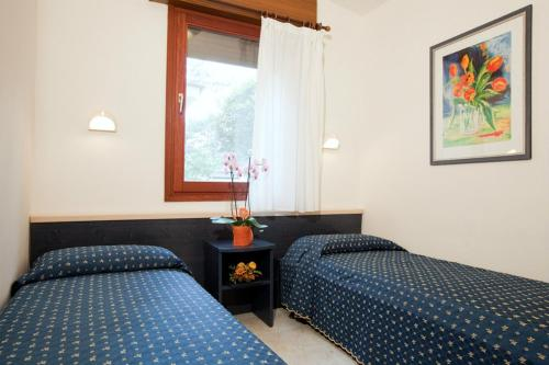 Villa com 2 Quartos (4 Adultos) (Two-Bedroom Villa (4 Adults))