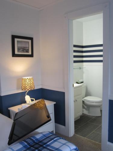 Acadia Hotel - Downtown - Bar Harbor, ME 04609