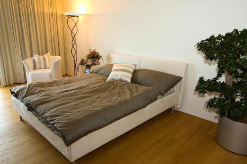 . Senevita Residenz & Apartments Muri bei Bern