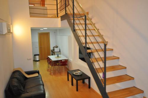 Apartamento Barcelona Llivia photo 45