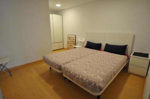 Apartamento Barcelona Llivia photo 46