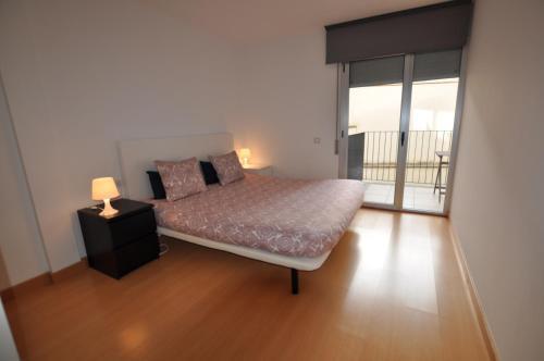 Apartamento Barcelona Llivia photo 47