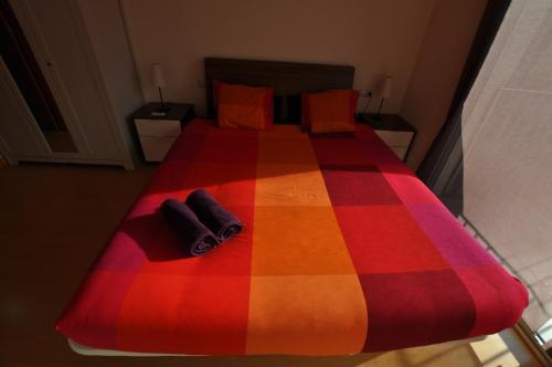 Apartamento Barcelona Llivia photo 50