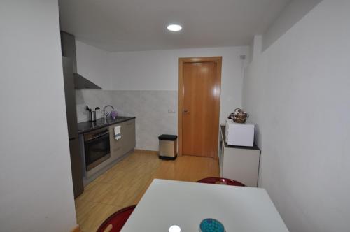 Apartamento Barcelona Llivia photo 55
